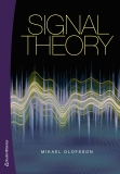 Signal Theory frontpage